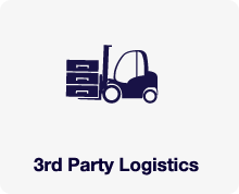 3rd-party-logistics