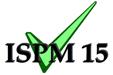 ISPM 15