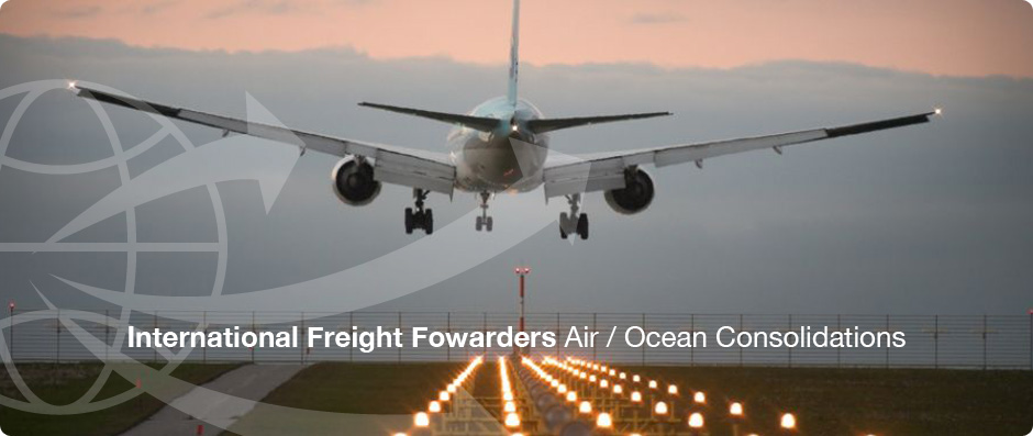 international-freight-forwarders-new