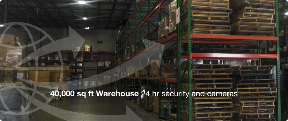 warehouse-new