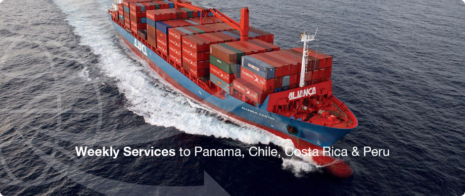 weekly-services-to-panama-chile-new
