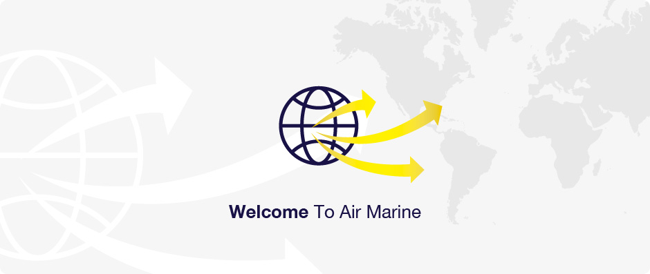 welcome-to-air-marine