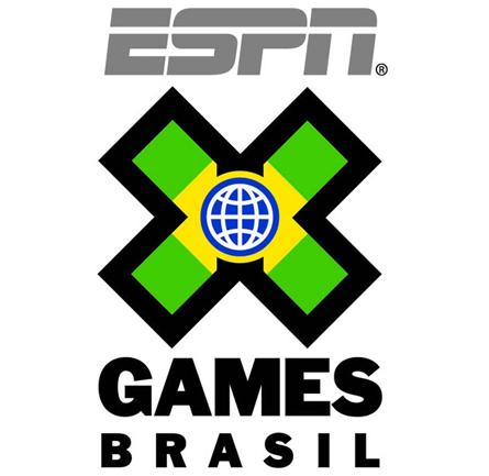 ESPN 2013 X-Games